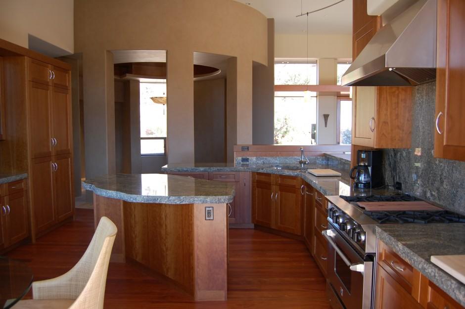 16 kitchen1