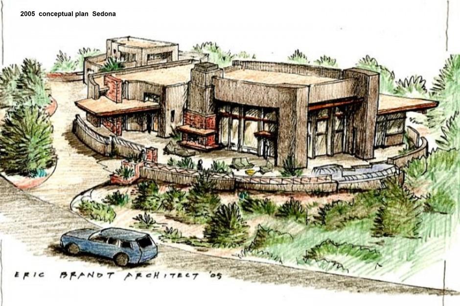 2005 conceptual