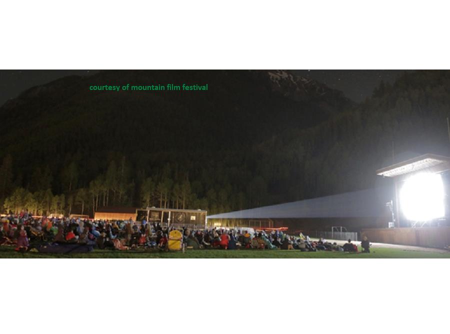 8  courtesy of mountain film festival 2