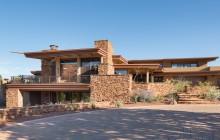 30 sedona modern architecture